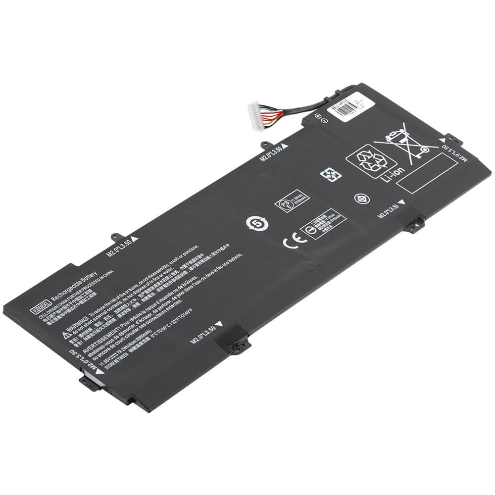 Bateria-para-Notebook-BB11-HP115-1