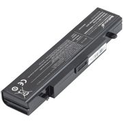 Bateria-para-Notebook-Samsung-Ativ-Book-2-270E5J-XD2-1