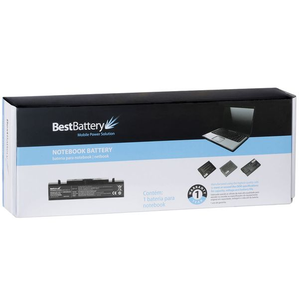 Bateria-para-Notebook-Samsung-NP274E4e-4