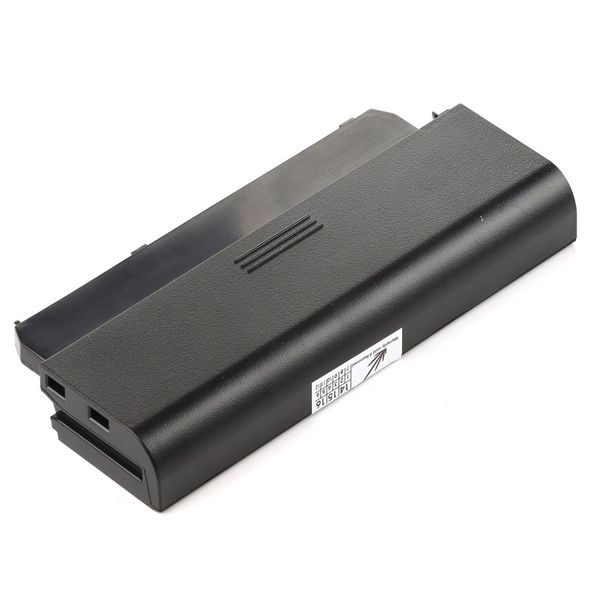 Bateria-para-Notebook-Dell-Vostro-A90N-1