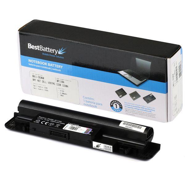 Bateria-para-Notebook-Dell-Vostro-1220-1