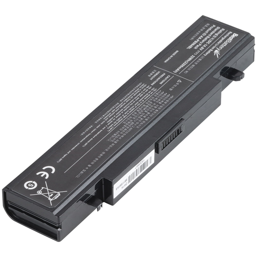 Bateria-para-Notebook-Samsung-RF511--SD1br-1