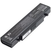 Bateria-para-Notebook-Samsung-NP-Series-NP-P230-1