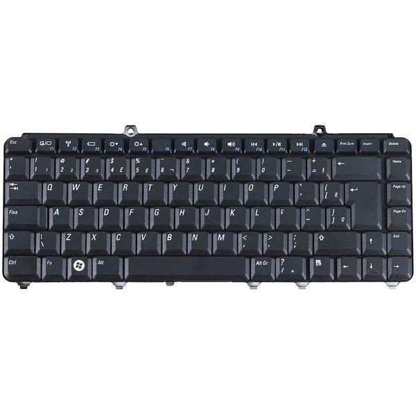 Teclado-para-Notebook-Dell-Inspiron-1545-1