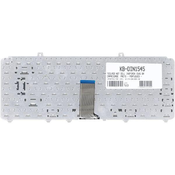 Teclado-para-Notebook-Dell-Inspiron-1545-2