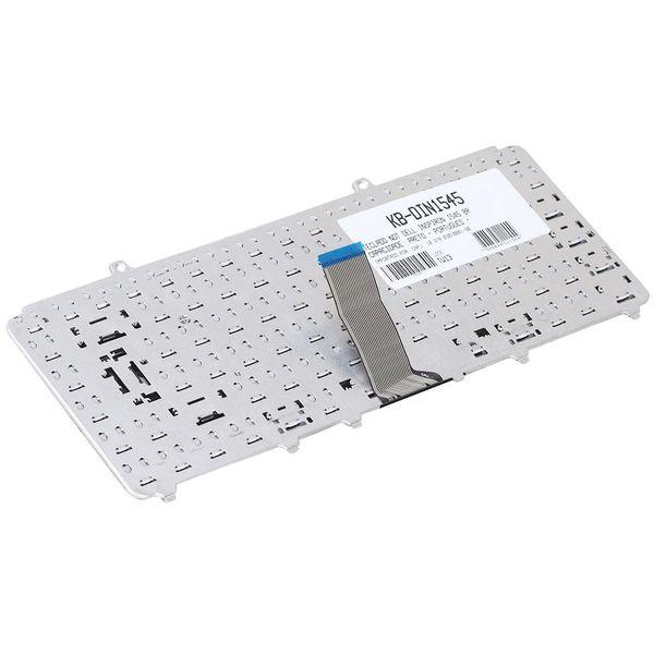 Teclado-para-Notebook-Dell-1545-4