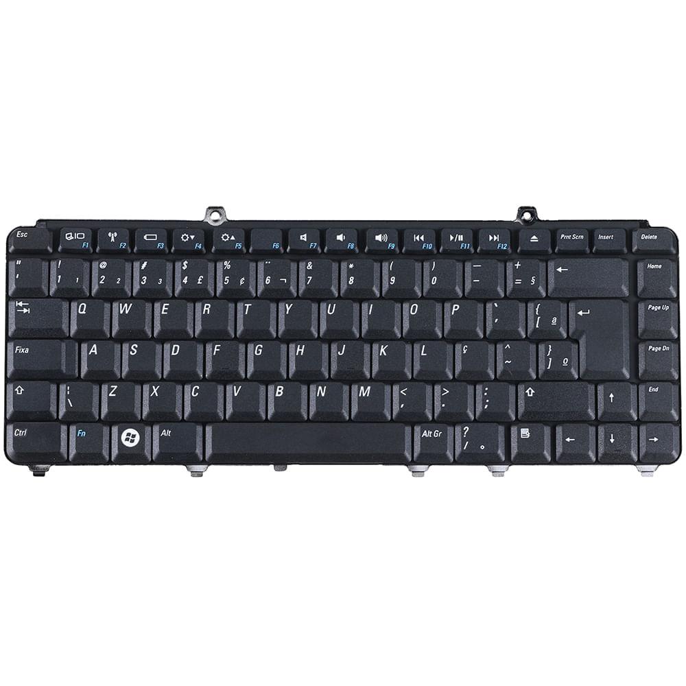 Teclado-para-Notebook-Dell-XPS-M1330-1