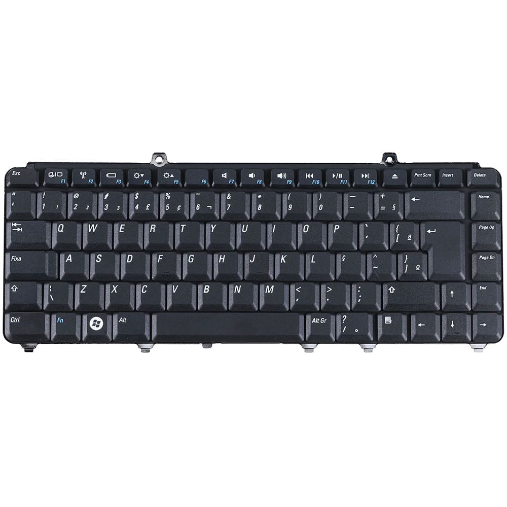 Teclado-para-Notebook-Dell-XPS-M1530-1