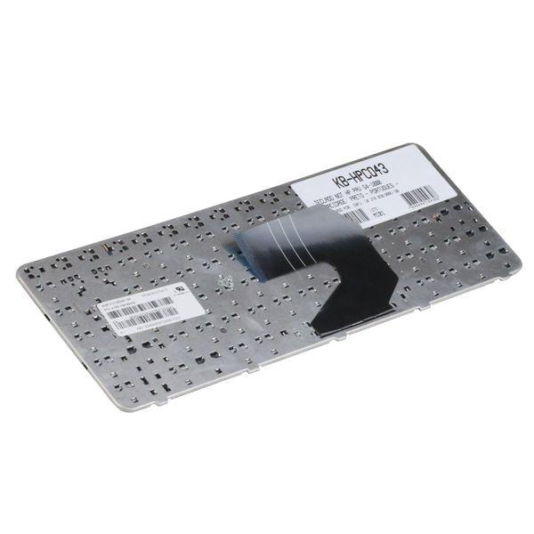 Teclado-para-Notebook-HP-643263-031-4