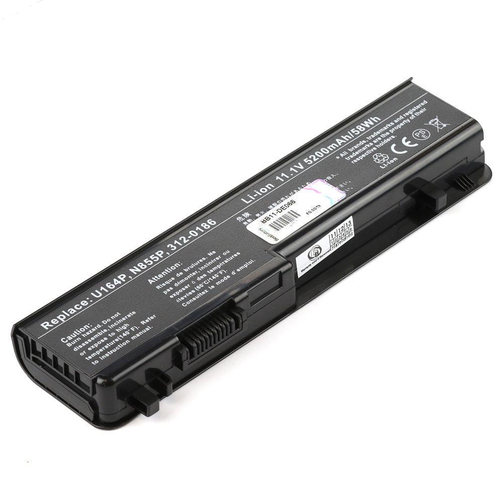 Bateria-para-Notebook-Dell-Studio-1745-1