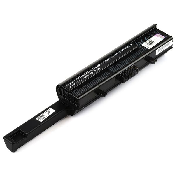 Bateria-para-Notebook-Dell-XPS-M1530-1