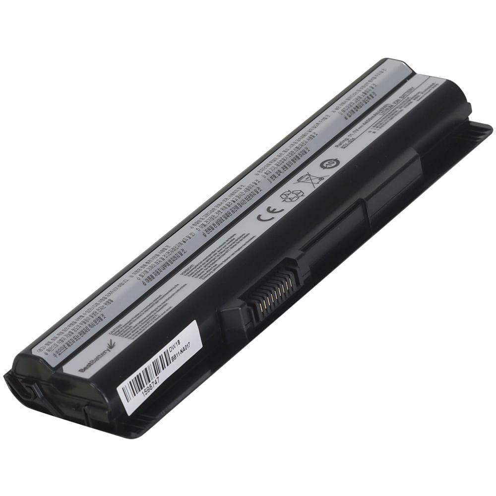Bateria-para-Notebook-MSI-FX610-1
