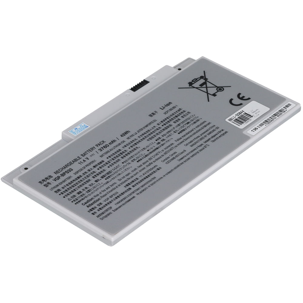 Bateria-para-Notebook-Sony-Vaio-SVT14128cc-1