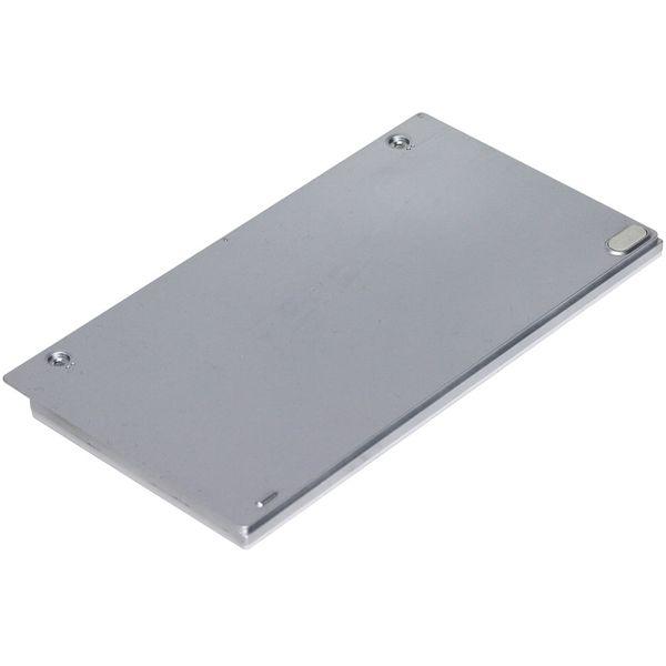 Bateria-para-Notebook-Sony-Vaio-SVT14128cc-2