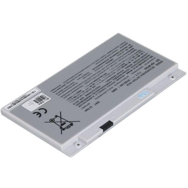 Bateria-para-Notebook-Sony-Vaio-SVT14128cc-3