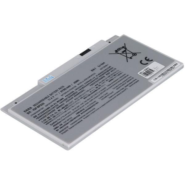Bateria-para-Notebook-Sony-Vaio-SVT1511acxs-1
