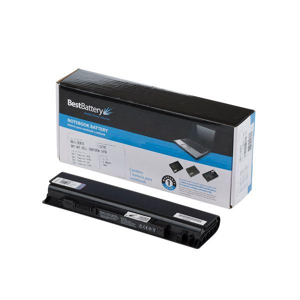 Bateria-para-Notebook-Dell-Inspiron-1470-5