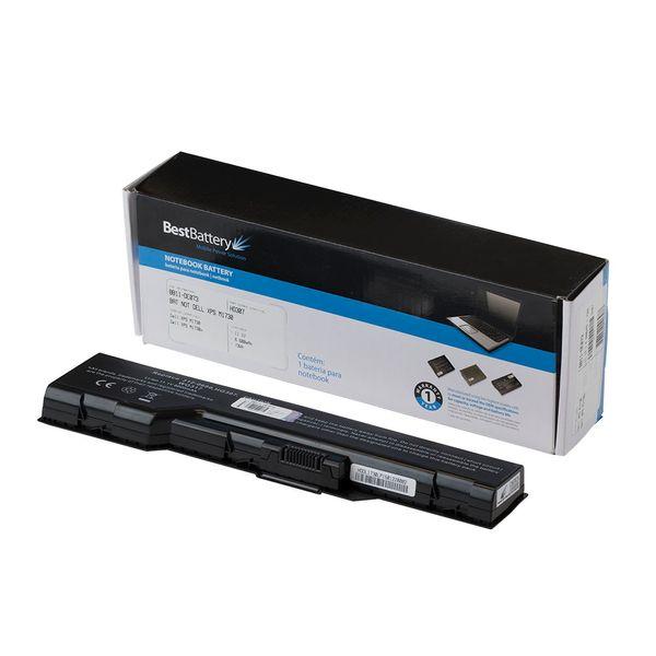 Bateria-para-Notebook-Dell-XPS-M1730n-1
