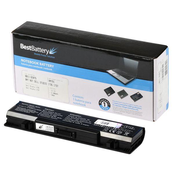 Bateria-para-Notebook-Dell-Studio-17-1