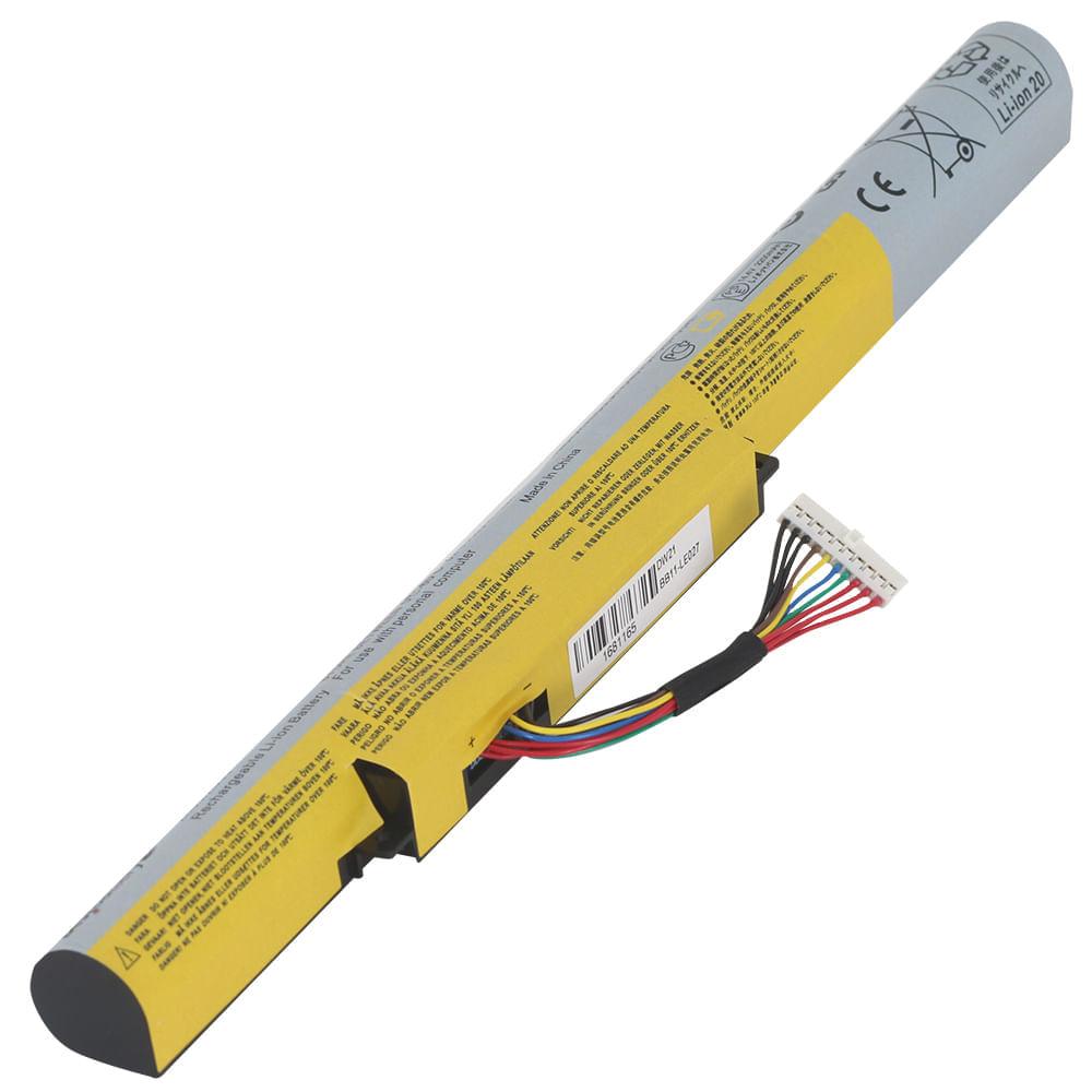 Bateria-para-Notebook-BB11-LE027-1