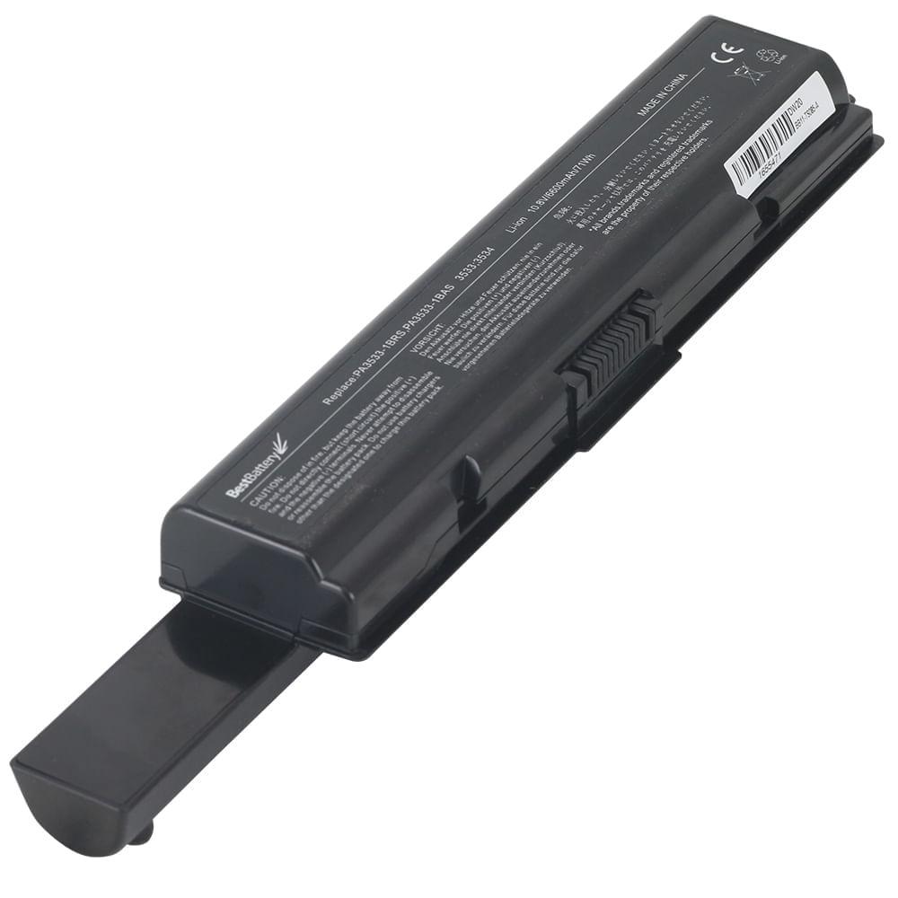 Bateria-para-Notebook-Toshiba-Equium-A200-1AC-1