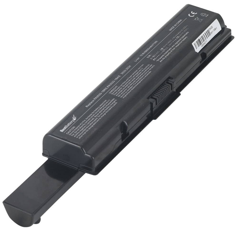 Bateria-para-Notebook-Toshiba-L300-EZ1005X-1
