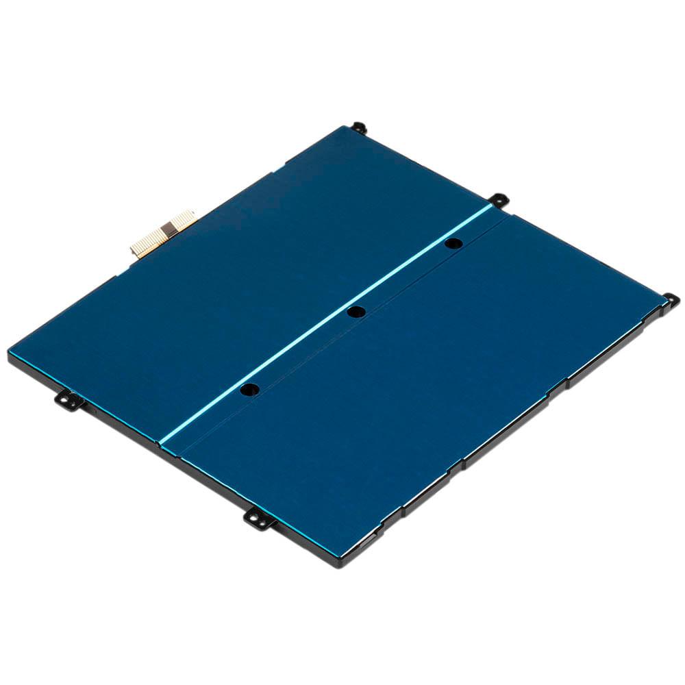 Bateria-para-Notebook-Dell-Vostro-V13-1