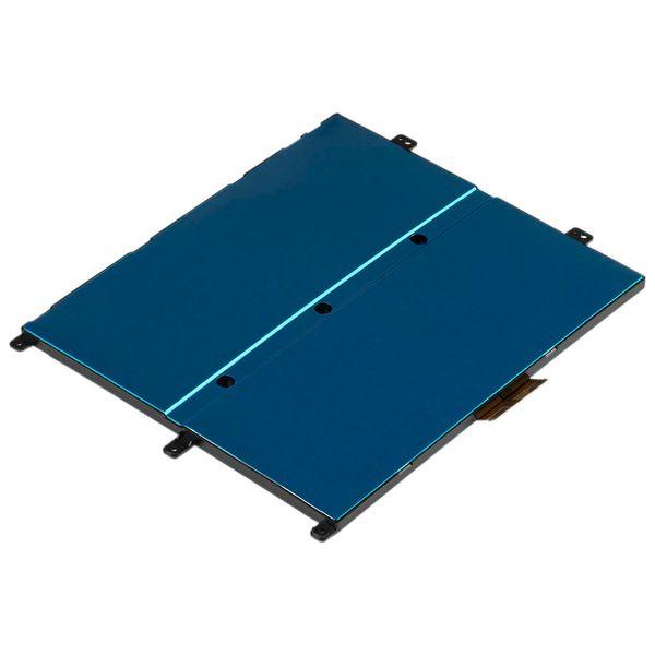 Bateria-para-Notebook-Dell-Vostro-V13-2