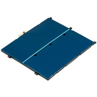 Bateria-para-Notebook-Dell-Vostro-V130-1