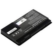 Bateria-para-Notebook-Dell-9VJ64-1