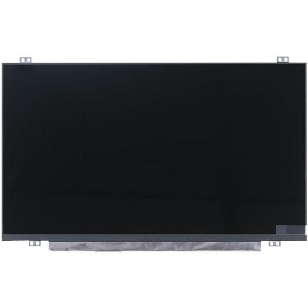 Tela-Acer-TravelMate-P645-4