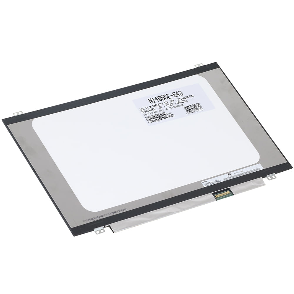 Tela-Notebook-Dell-Latitude-P40G001---14-0--Led-Slim-1