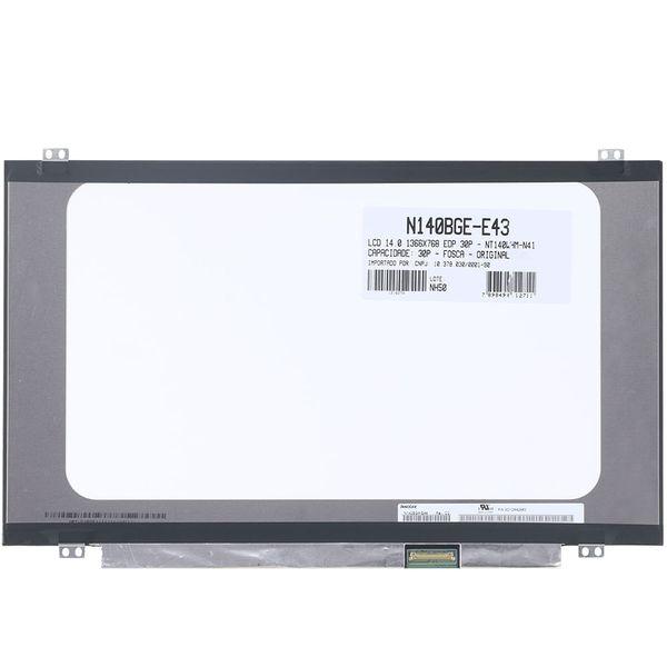 Tela-Notebook-Dell-Latitude-P40G001---14-0--Led-Slim-3
