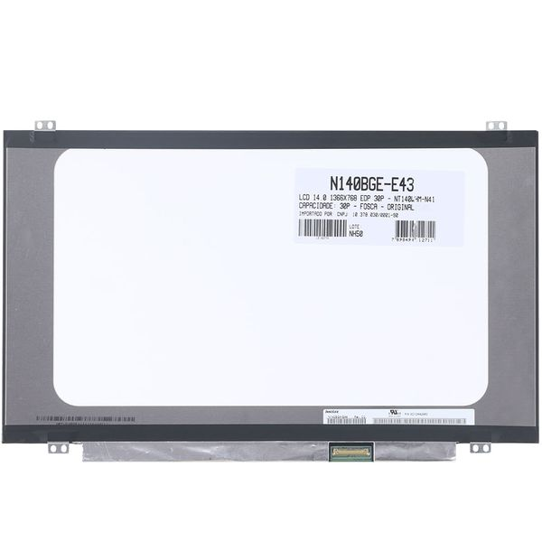 Tela-Notebook-Acer-TravelMate-TMP-214-51---14-0--Led-Slim-3
