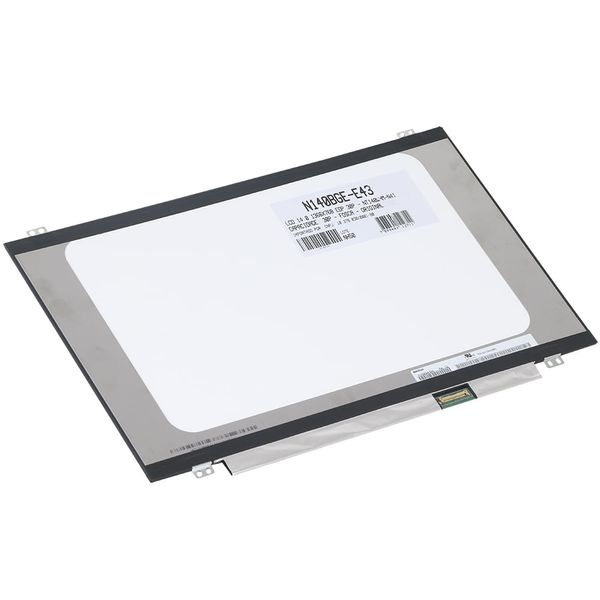 Tela-Notebook-Acer-TravelMate-TMP-214-51-56zm---14-0--Led-Slim-1