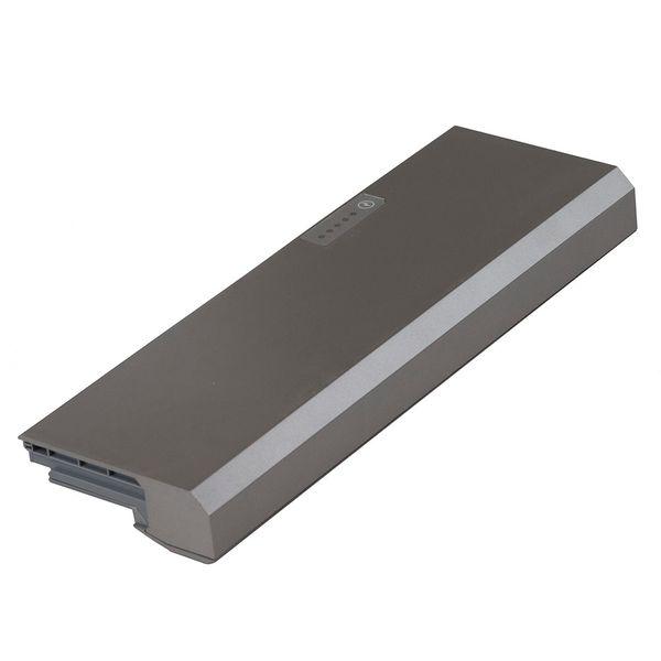 Bateria-para-Notebook-Dell-P238F-1