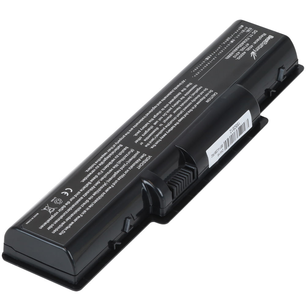 Bateria-para-Notebook-Acer-5738g-1
