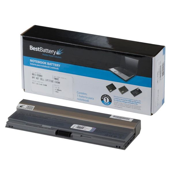 Bateria-para-Notebook-Dell-X595C-1