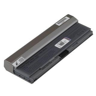 Bateria-para-Notebook-Dell-X597C-1