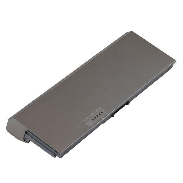 Bateria-para-Notebook-Dell-Y085C-1