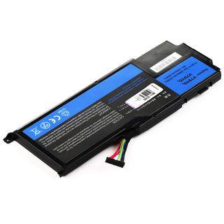 Bateria-para-Notebook-Dell-XPS-14Z-L412x-1