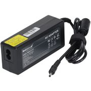 Fonte-Carregador-para-Notebook-Acer-SP111-32n-1