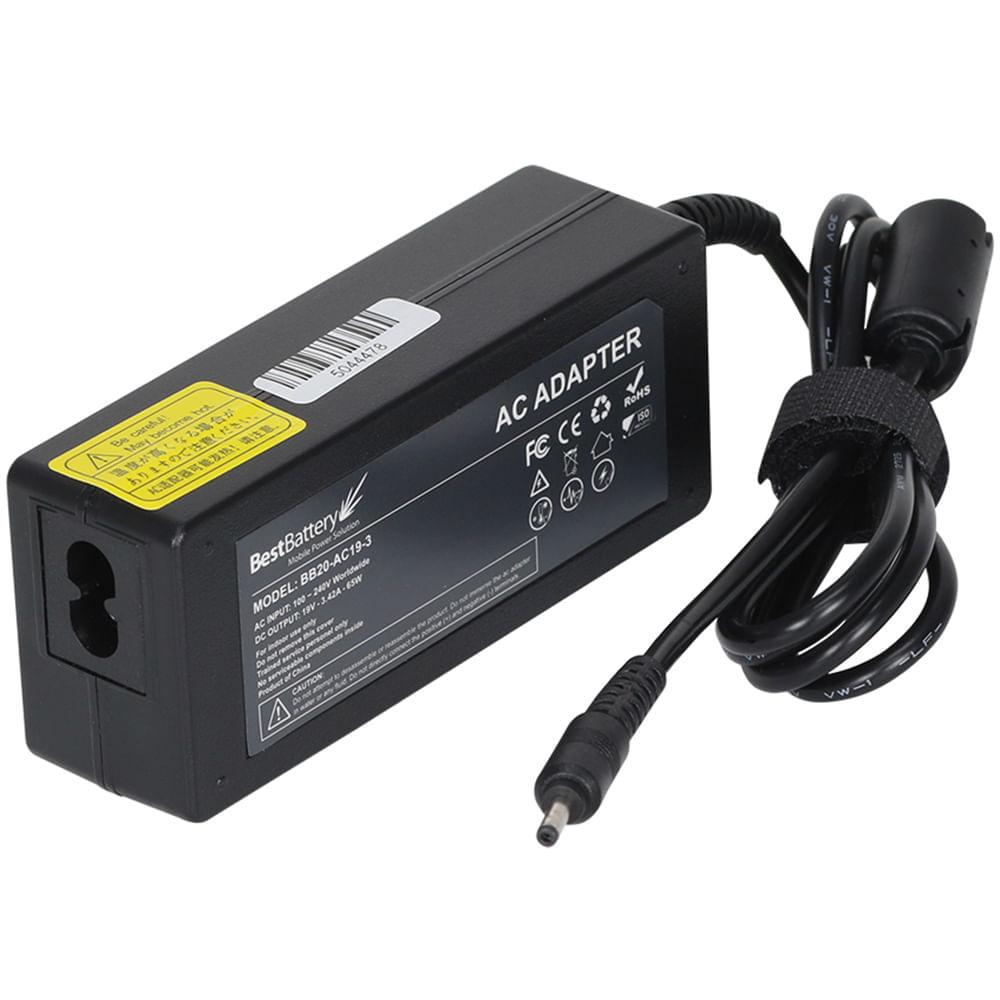Fonte-Carregador-para-Notebook-Acer-Spin-5-SP515-51n-1
