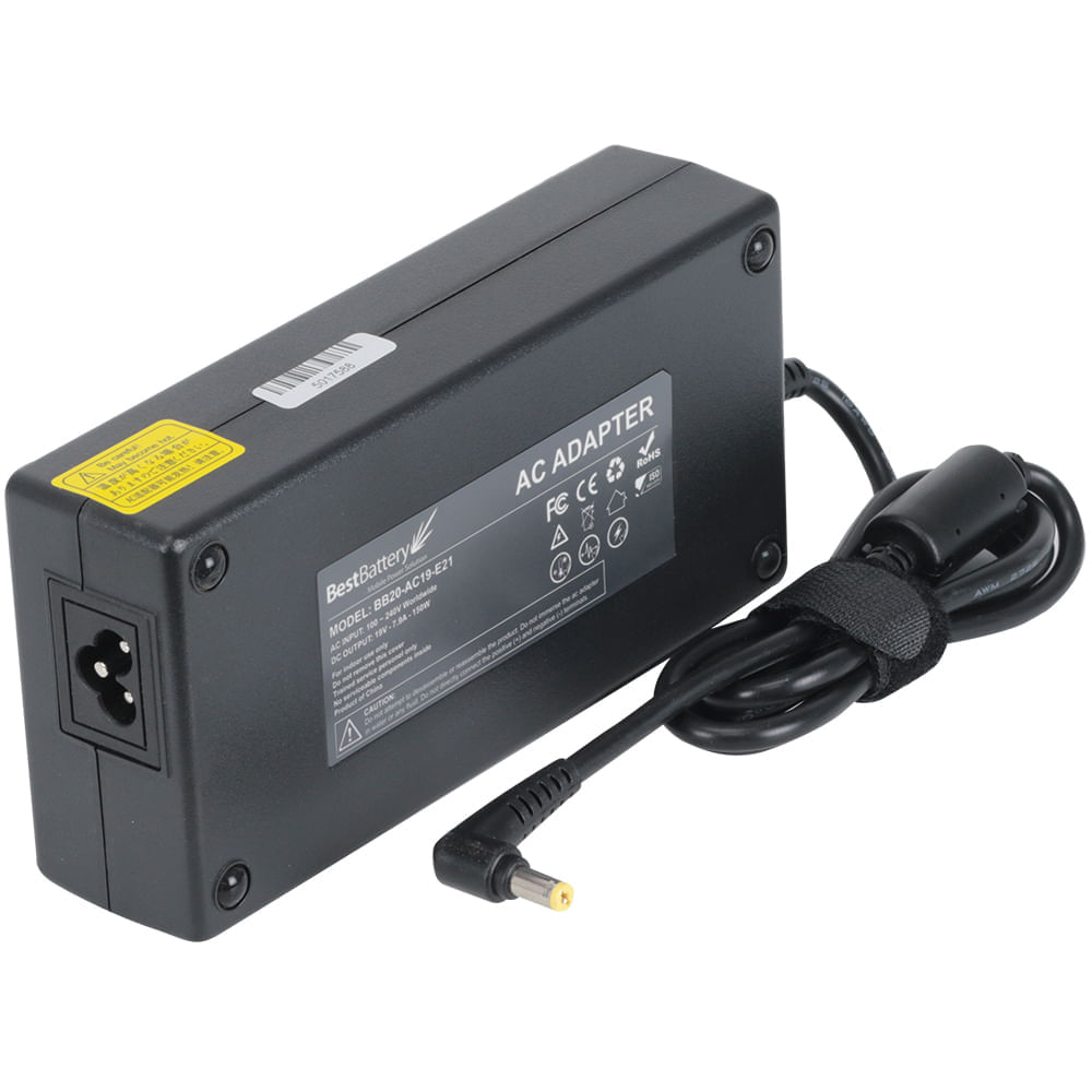 Fonte-Carregador-para-Notebook-Acer-Predator-Triton-PT715-51-1