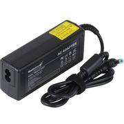 Fonte-Carregador-para-Notebook-Acer-eMachines-E528-1