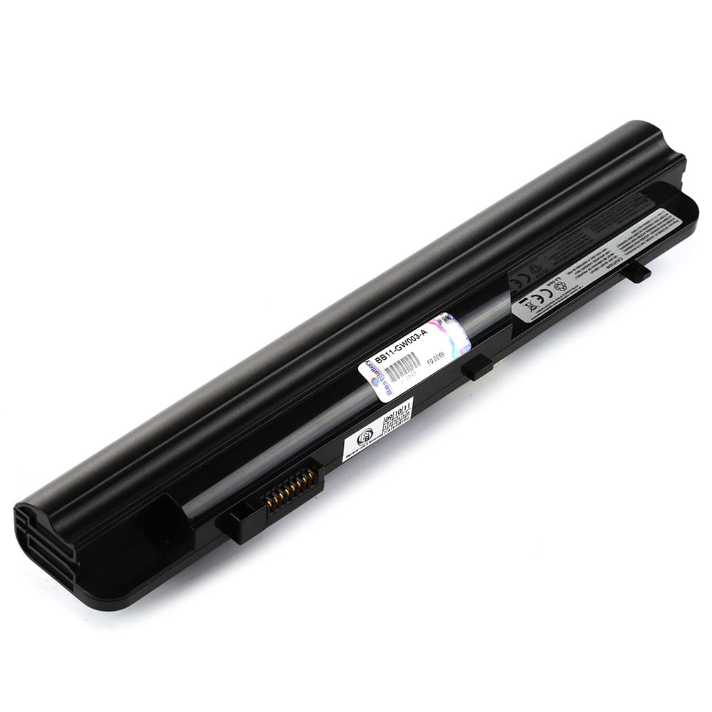 Bateria-para-Notebook-Gateway-MX3000-Series-1