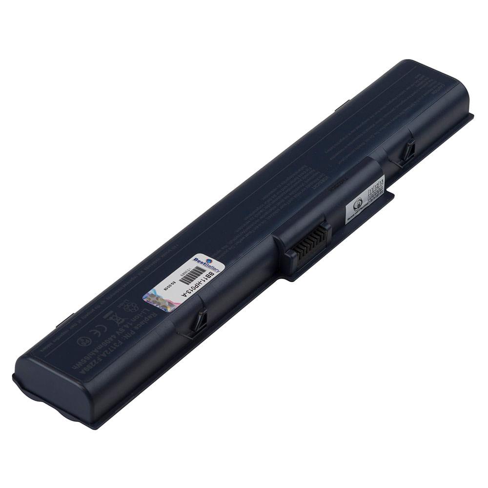 Bateria-para-Notebook-HP-OmniBook-XE2-1