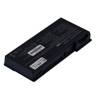 Bateria-para-Notebook-HP-OmniBook-XE3-1