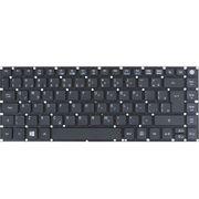 Teclado-para-Notebook-Acer-Travelmate-P4-TMP449-1