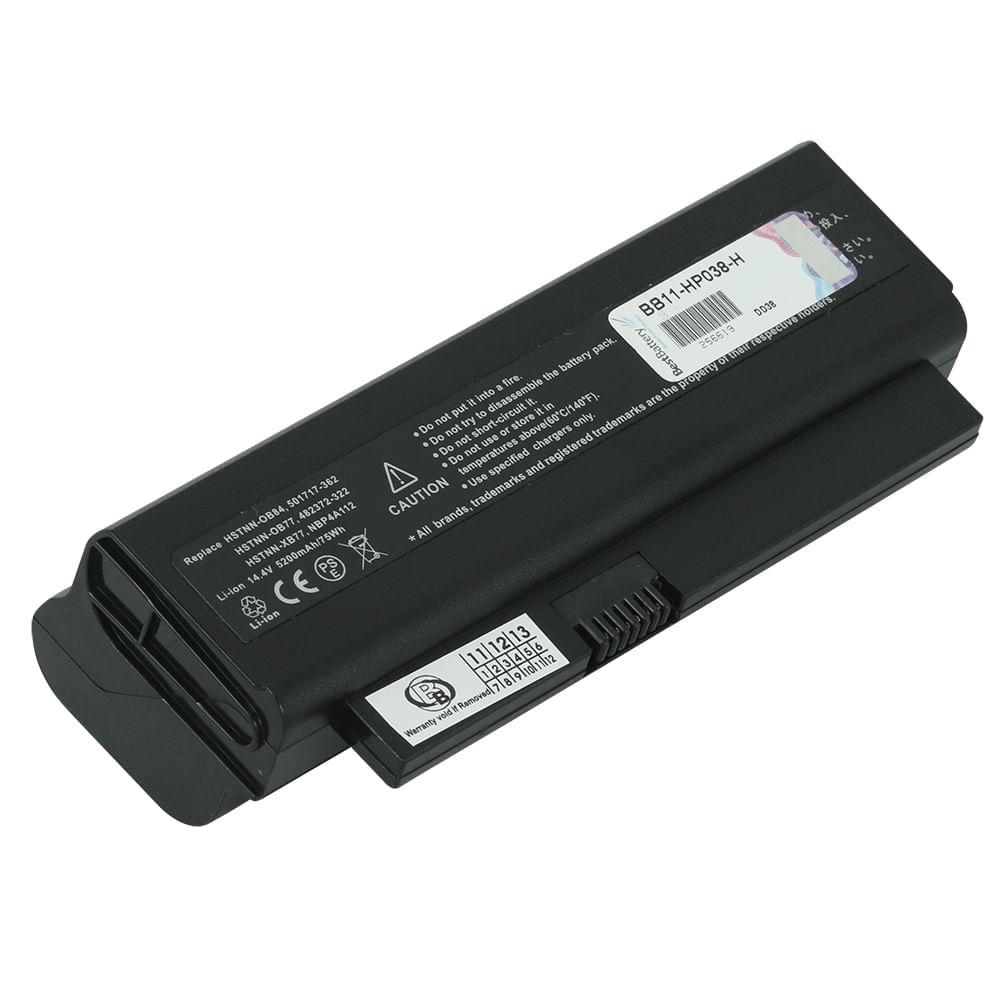 Bateria-para-Notebook-Compaq-Business-notebook-2230s-1